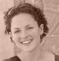 Anne-Isabelle Richard University of Leiden Publications CV