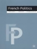 EU politicization through the lens of salience. How the EU enters the French, British and German electoral agenda (1986-2009).