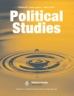 Do party manifestos matter in policymaking? Capacities, incentives and outcomes of electoral programmes in France.