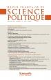 Entrepreneurs politiques et engagement électoral. Le cas de la loi LRU.