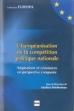 L'UE dans la compétition électorale en France, en Allemagne et au Royaume-Uni (1986-2009) : un enjeu consensuel, 'propriétal' ou positionnel ?.