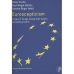 National Identity, European Identity, and Euroscepticism.