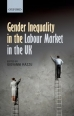 Olsen W., Gash V., Vandecasteele, L., Heuvelman H., Walthery P. (2014) 'The Gender Pay Gap in the UK Labour Market', in Razzu G. (Ed) Gender Inequality in the Labour Market in the UK. Oxford, Oxford University Press pp. 52-75.