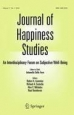 Reeskens, T. & Vandecasteele, L. (2017). Economic Hardship and Well-Being:. Examining the Relative Role of Individual Resources and Welfare State Effort in Resilience Against Economic Hardship. Journal of Happiness Studies. 18 (1), 41-62.