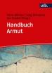 Giesselmann, M. & Vandecasteele, L. (2018) Armut in der Lebensverlaufperspektive. Böhnke, P., Dittmann, J. & Göbel, J. (Eds.), Handbuch Armut. Leverkusen: Barbara Budrich...