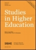 A Statistical Evaluation of the Effects of a Structured Postdoctoral Programme.