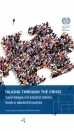 Comparative Overview: National Trajectories and Good Practices in Social Dialogue.