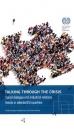 Rebuilding Social Dialogue in Slovenia: A Complex Task for the Post-Crisis Period.