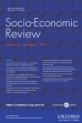 The Political Economy of Pension Reforms in Europe under Financial Stress.