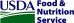 COVID and the Hunger Crisis Seminar at USDA's Food and Nutrition Service, April 7, 2021.