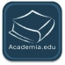 More on my research on Academia.edu.