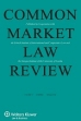 Dumbrovsky, T., Petkova, B., Van Der Sluis, M., 'Judicial appointments: The Article 255 TFEU Advisory Panel and selection procedures in the Member States' (2014) 51 Common Market Law Review, Issue 2, pp. 455–482..
