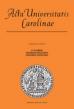 Dumbrovsky, T., Soudní spolupráce v Evropském ústavním prostoru po východním rozšíření Evropské unie..