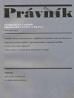 Tichy, L., Dumbrovsky, T., Zástavní právo ve vývoji – Konvence o mezinárodním zajištění pohledávek zastavením mobilního zařízení..