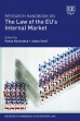 The Eurozone Crisis and the Autonomy of Member States in Economic Union: Changes and Challenges.