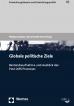 Wissenschaft als politischer Beruf: Die Sustainable Development Goals als realistische Utopie.
