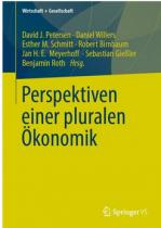 Mehr als nur Werkzeuge. Kritik an Experimenten in der Ökonomik..