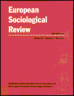 Prosocial Behaviour in Interethnic Encounters: Evidence from a Field Experiment with High- and Low-Status Immigrants.