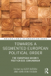 European Crises and Foreign Policy Attitudes in Europe.