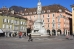 Fellow in Italian Studies, Collegio Carlo Alberto, Turin, Italy, 2011-12 (6 months).