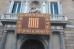 Visiting Professor of Law, at Faculty of Law, Universitat Pompeu Fabra, Barcelona.