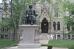 Visiting Fellow, University of Pennsylvania.