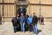 Santander Fellow in Iberian and European Studies for 2010-2011.