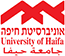 The Univeristy of Haifa