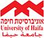 The Univeristy of Haifa