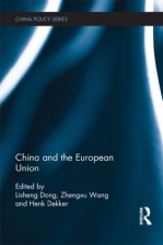 Chinese Affect Towards European Culture.