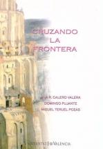 """""""Molts mons, una sola llengua. La narrativa en català escrita per immigrants"""" (""""Many Worlds, One Language: Catalan Literature Written by Immigrants"""".."""