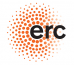 big news... ERC Grant WELFAREPRIORITIES.