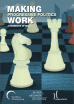 I wrote a contribution on women and labor market risk for the Policy Network publication 'Making Progressive Politics Work'.
