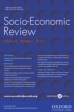 "New article with Thomas Kurer and Hanna Schwander on ""High-skilled outsiders? Labor market vulnerability, education and welfare state preferences"" in Socio-Economic Review."
