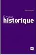 """""""'A Golden Harvest': exploitation et mondialisation des perles du Golfe Arabo-Persique (vers 1880-vers1910)"""".."""