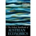 Austrian Economics and the Evolutionary Paradigm.