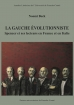 La gauche évolutionniste: Spencer et ses lecteurs en France et en Italie.