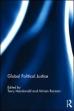 Global Political Justice.