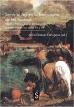 Enviados a la corte para servir al rey. Misiones de nobles flamencos a la corte española durante la revuelta de los Países Bajos (1565-1576)...