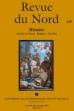 Le Borromée des anciens Pays-Bas? Maximilien de Berghes, (arch)évêque de Cambrai et l'application du Concile de Trente (1564-1567)..