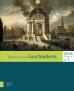 Het Eeuwig Edict en de Intredes van Don Juan. Of de moeizame mise-en-œuvre en mise-en-scène van een vredesverdrag tijdens de Nederlandse Opstand..