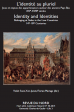 'L'aristocratie transrégionale et les frontières: les processus d'identification politique dans les maisons de Luxembourg-Saint-Pol et de Croÿ (1470-1530).
