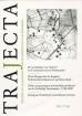 De reconciliatie van 'ketters' in de zestiende-eeuwse Nederlanden (1520-1590)...