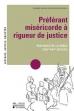 La réitération de pardons collectifs à des finalités politiques pendant la Révolte des Pays-Bas (1565-1598): un cas d'espèce dans les rapports de force aux Temps Modernes?..