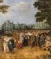 Estrategias tempranas de pacificación de los Países Bajos (1570-1598)..
