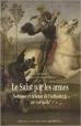 Les Malcontents au sein des États-Généraux des Pays-Bas (1578-1581): Défense du pouvoir de la noblesse ou défense de l'orthodoxie?..