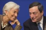 MNI Interview on ECB Forward Guidance.
